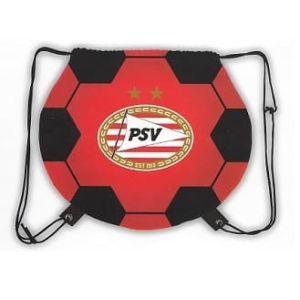 PSV gym/zwemtas                     www.fanmarkt.nl