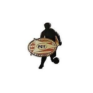 PSV pin