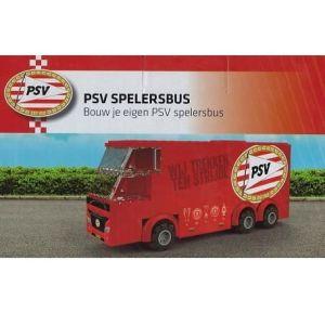 PSV beker                                              www.fanmarkt.nl
