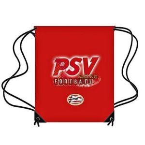 PSV zwem/gymtas                     www.fanmarkt.nl
