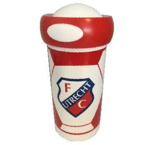 FC schoolbeker     www.fanmarkt.nl